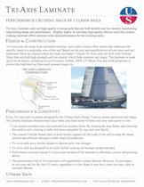 Ullman-Sails-Tri-Axis-Cruising-Sails. - 1