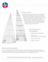 Ullman-Sails-Voyager-Cruising-Series - 2