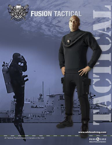 Fusion-Tactical-Brochure