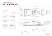 ION 12 - High Performance RIBs Technical Specifications - 2