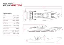 ION 12 - High Performance RIBs Technical Specifications - 3