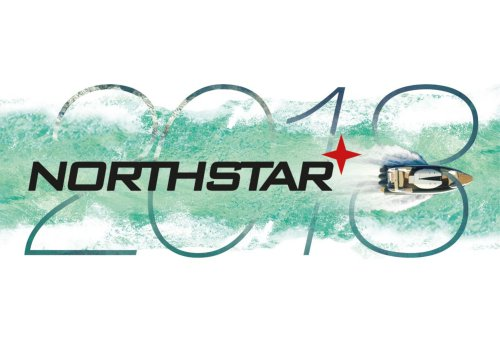 Northstar Recreational Series
