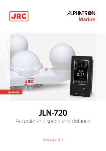 JLN-720