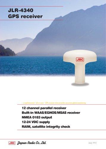 JLR-4340