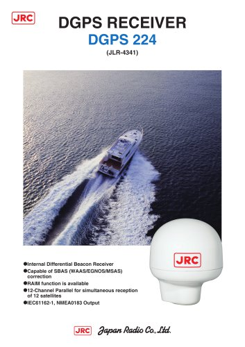 JLR-4341