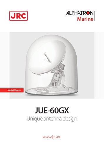 JUE-60GX