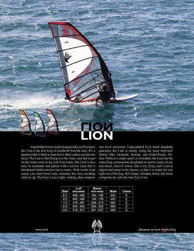 2012/pdfs/lion_catalog.pdf