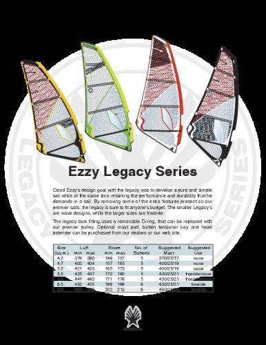 2015_legacy