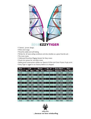 2016_tiger_catalog
