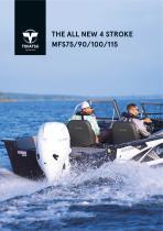 MFS75/90/100/115 Brochure - 1