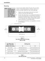 Battery Fuse & Holder - 6