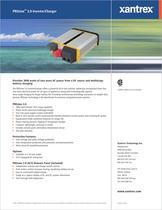 PROsine TM  3.0 Inverter/Charger - 1