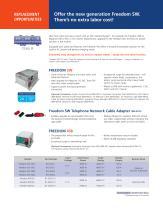 RV Brochure - 2