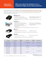 RV Brochure - 5