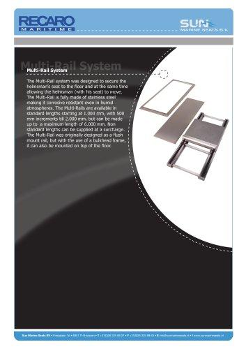 Multi-Rail System