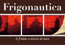 General Catalogue Frigonautica 2018