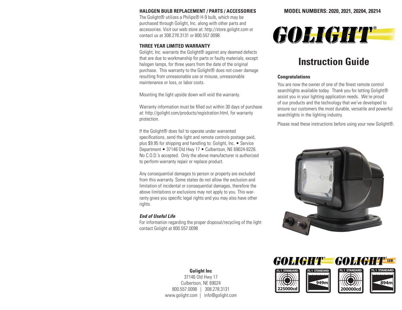 Gamages Catalogue Pdf