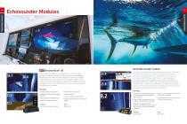2016 Catalogue - 11