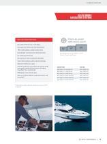 2019 Simrad Catalogue - 13