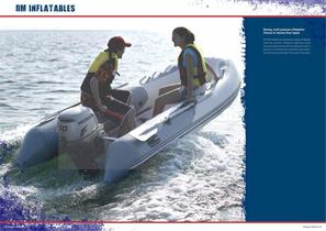 DM Brochure - 12