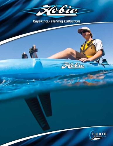 2011-12-hobie-kayaking-fishing-collection-brochure