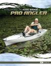 Pro Angler Brochure