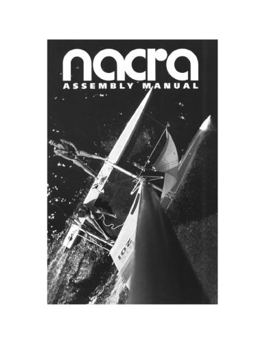 Nacra
