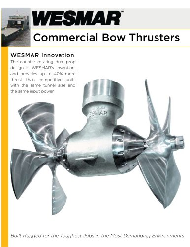 commerical_thrusters_brochure_web.pdf