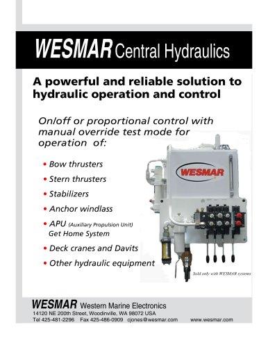 Hydraulic%20Brochure08.pdf
