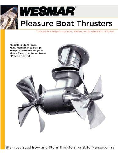 pleasure_boat_thrusters_web.pdf