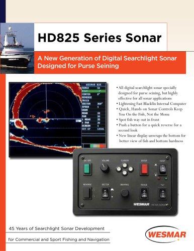 Sonar/hd825_web.pdf