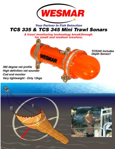 Sonar/TCS%20335%20&%20345%20Brochure.pdf