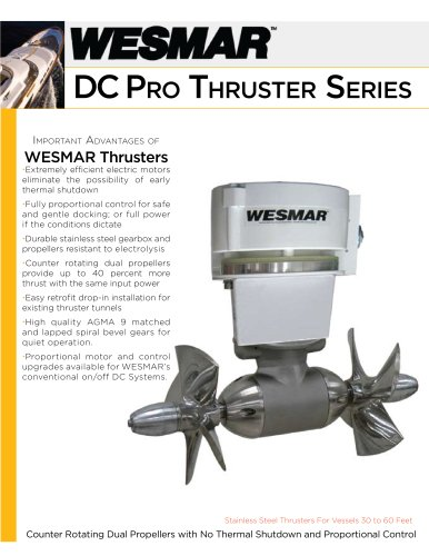 Thrusters/dc_pro_thrusters_web.pdf