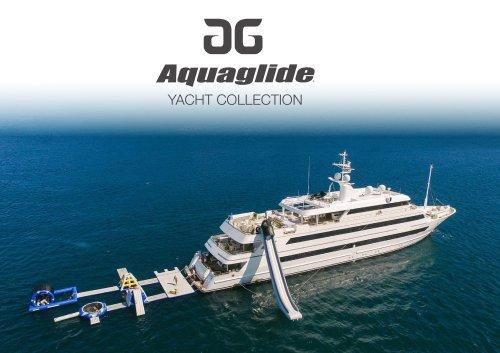 2017 yacht catalog