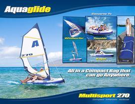 Multisport270-brochure
