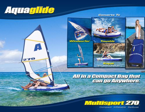 Multisport270-brochure