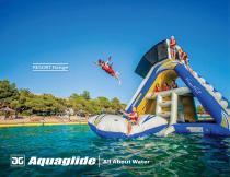 Resort Brochure 2014