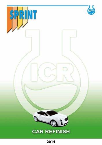 Car Refinish