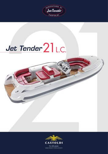 JT21LC_depliant