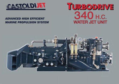 TD340HC_depliant