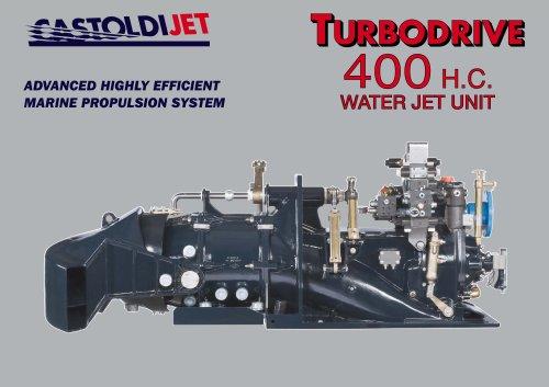 TD400HC_depliant