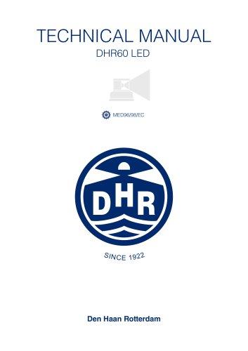 DHR60