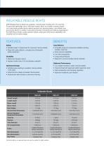 DSB Rescue Boats Brochure - 4