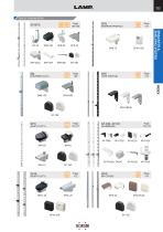 Brackets & Shelving Systems - 3