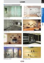 Brackets & Shelving Systems - 5