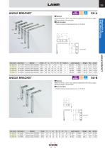 Brackets & Shelving Systems - 9