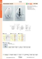 Hooks & Brackets - 20