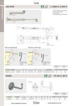 Titanium hardware - 4