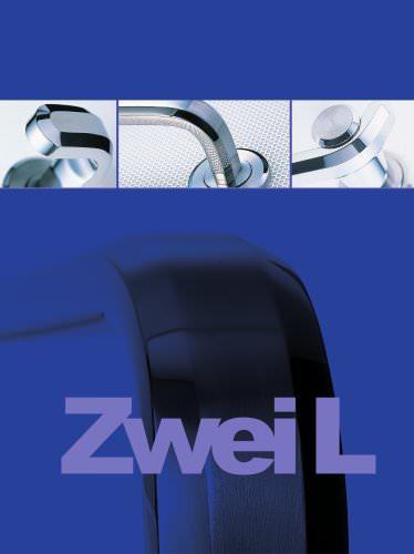 Zwei L
