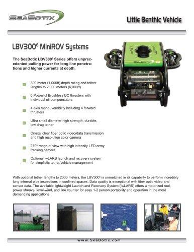 LBV 300-6